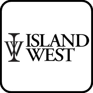Island West, Bluffton SC