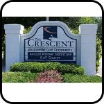 Trash Collection For The Crescent, Bluffton, SC