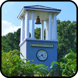 Trash Collection for University Park, Bluffton SC